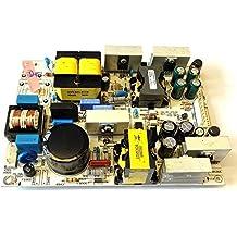 Beko Elektronik 26WLH530HID TV Télé Source de Courant Circuit D'Alimentation PSU Planche