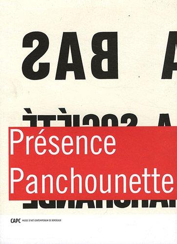"""<a href=""""/node/1867"""">Présence Panchounette</a>"""