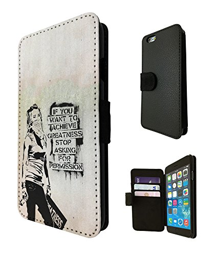 002264-banksy-graffiti-art-if-you-want-to-achieve-greatness-design-iphone-6-6s-47-fashion-trend-tpu-