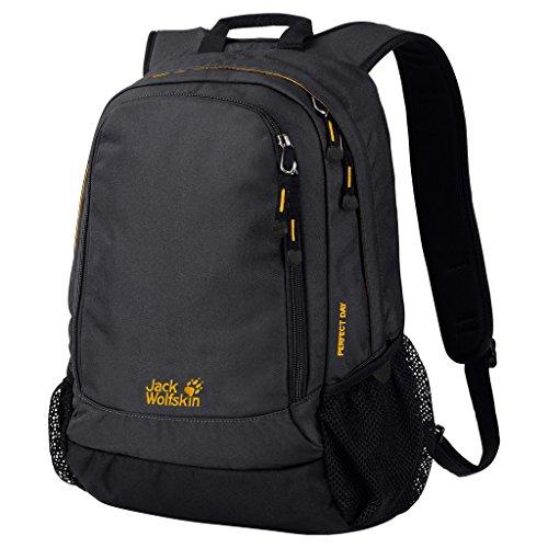 jack-wolfskin-unisex-rucksack-perfect-day-phantom-48-x-36-x-4cm-22-liters-24040-635