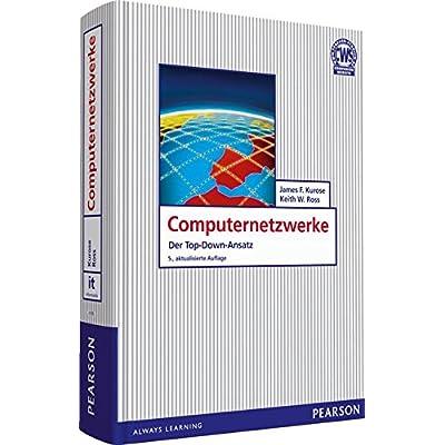 Computer Forensik Hacks Pdf
