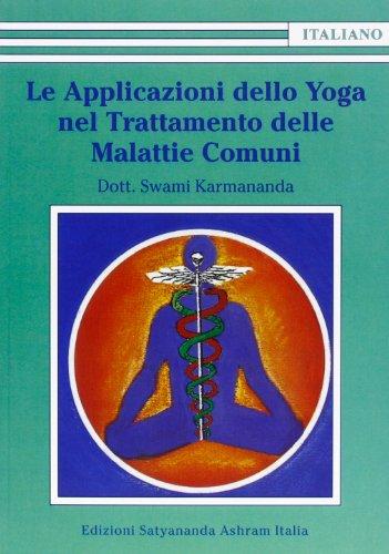 le-applicazioni-dello-yoga-nel-trattamento-delle-malattie-comuni