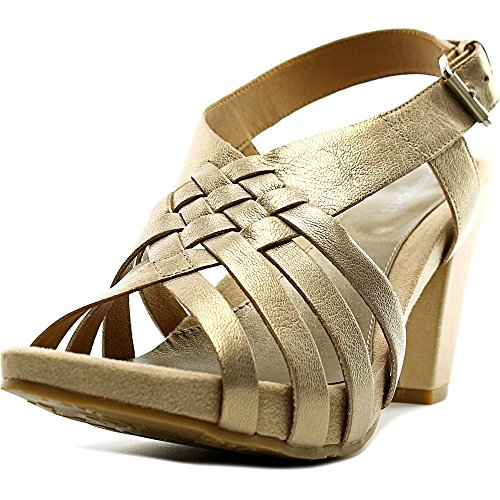 easy-spirit-renasi-femmes-us-95-dor-sandales