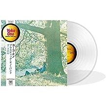 Yoko Ono / Plastic Ono Band [Limited Release] [Vinilo]