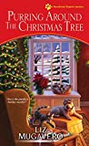 Die besten American Crafts Christmas Trees - Purring around the Christmas Tree Bewertungen