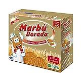 Galletas Artiach Marbú Dorada 800gr