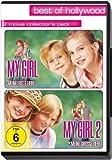 Girl Best Hollywood DVDs) kostenlos online stream