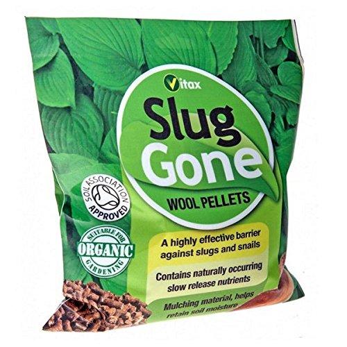 value-pack-vitax-slug-gone-2-x-10l-organic-slug-control-save-on-postage