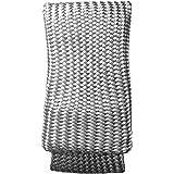 Tig Finger Heat Shield - Beat The Heat by Weldmonger