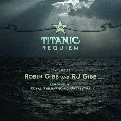 The Titanic Requiem : Maiden Voyage