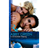 In Christofides' Keeping (Mills & Boon Modern) (Mills and Boon Modern)