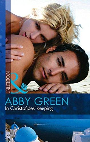 Forgiven but not forgotten abby green download button