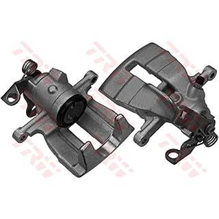 TRW BHS330 Bremssattel