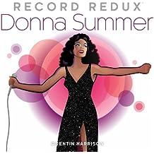 Record Redux: Donna Summer