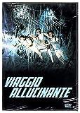 Viaggio Allucinante 1^ Edizione 20th Century Fox