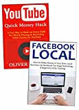Social Media Marketing Based Business: Making Money Through YouTube & Facebook