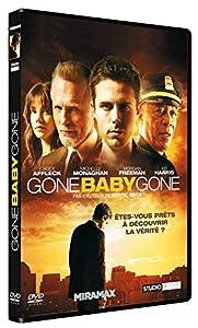 """Afficher """"Gone baby gone"""""""