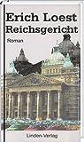 Reichsgericht