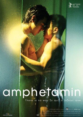 Amphetamin (OmU)