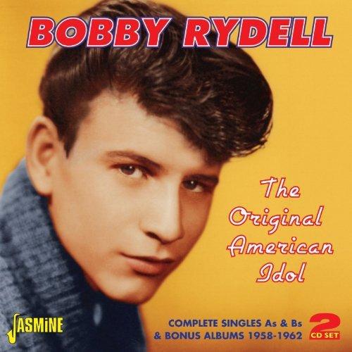 Original American Idol American Idol