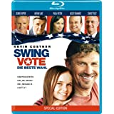 Swing Vote - Die Beste Wahl