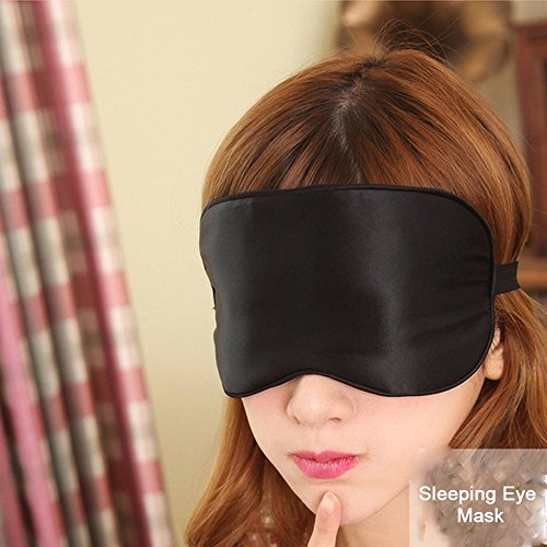 powerlead-pmsk-k002-seta-naturale-sonno-maschera-super-smooth-blindfold-eye-mask-blindfold-qualita-p