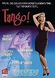 Tango! [IT Import] kostenlos online stream