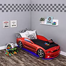 suchergebnis auf f r kinderbetten auto. Black Bedroom Furniture Sets. Home Design Ideas