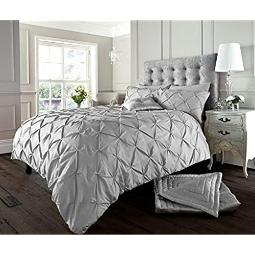 Luxury Bedding King Size Amazon Co Uk