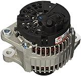ASPL A4025 Lichtmaschinen