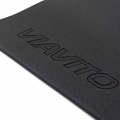 Viavito-Pvc-Equipment-Floor-Mat
