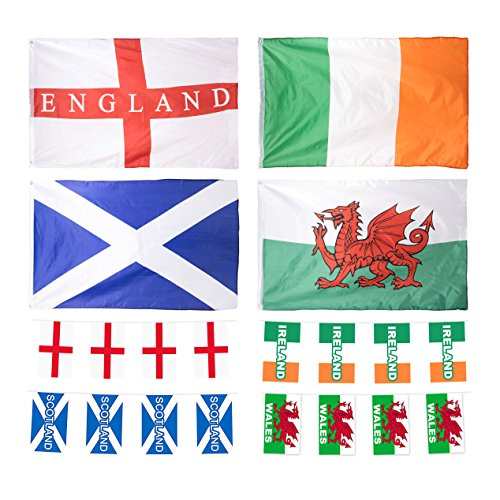 euro-2016-party-pack-england-wales-scotland-ireland-flags-bunting-by-robelli