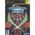 Jeux en réseau - Xbox Live