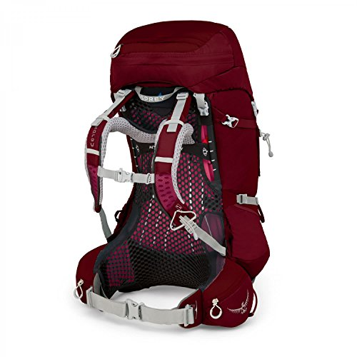 Ruder- & Paddelboote NEU Sporttasche Tasche Kids Ju-Sports mit Rudern Aufdruck