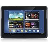 "Samsung Galaxy Note 10.1 - Tablet de 10.1"" (3G, WiFi, Bluetooth, 16 GB, 2 GB RAM, Android 4.0), negro"