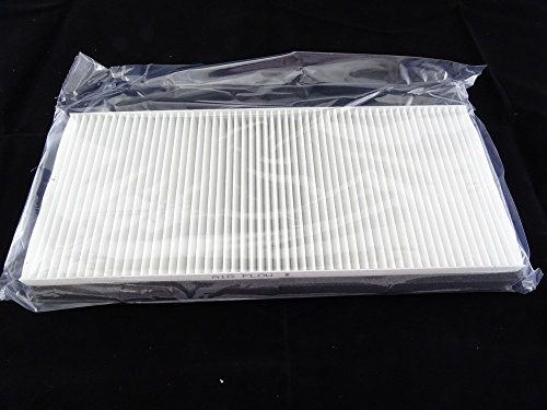 cabin-air-filter-cf1010-gki-for-ford-freestar-windstar-mercury-monterey