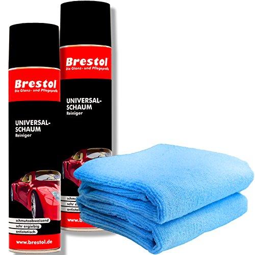 universal-espuma-set27411-2x-400ml-lata-2x-universal-toalla-universal-limpiador-espuma-limpiacristal