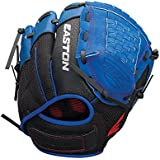"Easton Z-Flex 10"" Youth Baseball Glove"
