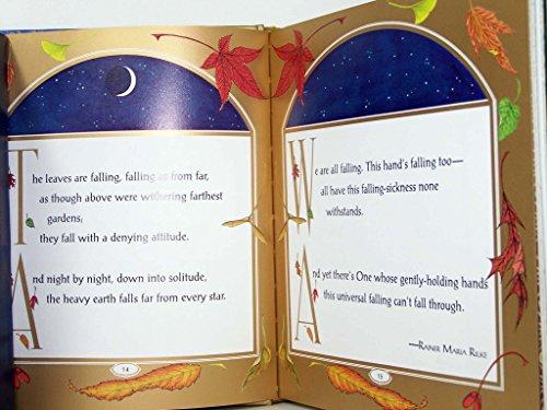 spiritual-illuminations-meditations-for-inner-growth-viking-studio-book