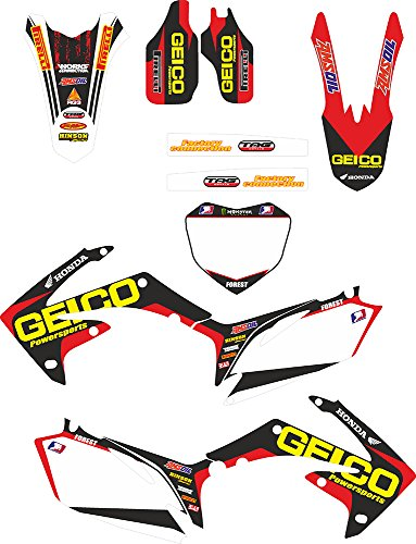 crf-45009-10geico-lux-moto-x-mx-kit-en-vinyle-non-oem