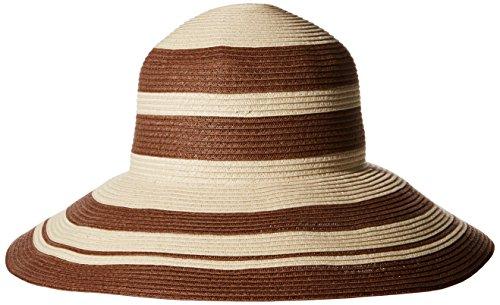 gottex-womens-kismet-hat-tan-brown-one-size