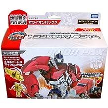 Takara Transformers AM Orion Pax - Muñeco