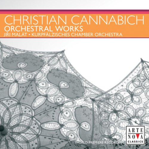 orchestral-works