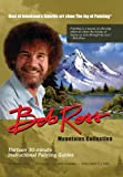 Mountain Collection DVD with Bob Ross