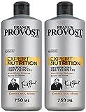 Franck Provost Expert Nutrition Intense Shampoo -...