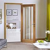 Babysecurity Ausziehbares Tür Und Treppenschutzgitter Rollo Aluminium - 3