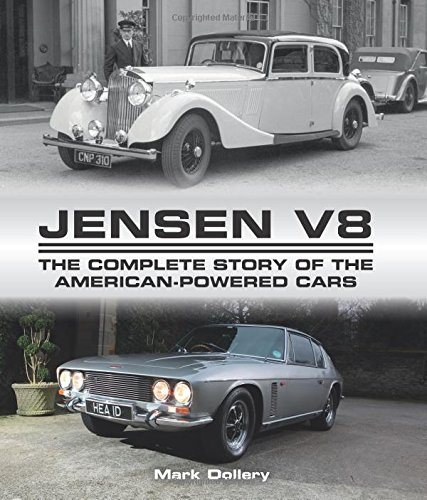 jensen-v8-the-complete-story-of-the-american-powered-cars-crowood-autoclassics