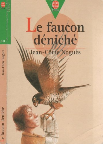 """<a href=""""/node/46526"""">le faucon déniché</a>"""