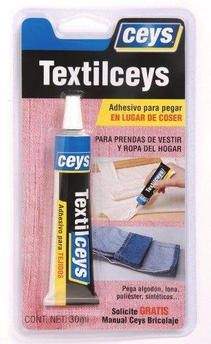 Ceys - tejidos
