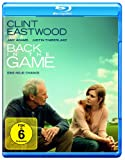 Back in the Game [Blu-ray] -